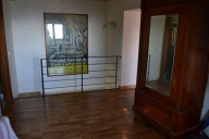 Villas Reference Apartament Fotografie #100Casperia