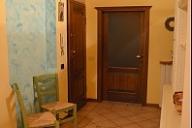 Cities Reference L'Appartamento foto #108Chianti