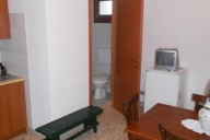 Villas Reference Appartement image #100PDP