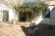 Castellammare del Golfo Vacation Apartment Rentals, #100PDP: studio bedroom, 1 bath, sleeps 2