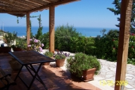 Castellammare del Golfo, Italien Lejlighed #103Castellammare