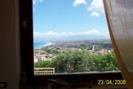 Cities Reference Appartement image #103bCastellammare