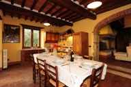 Villas Reference Apartment picture #100CastiglionFiorentino