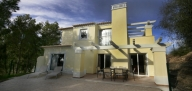 Castro Marim Vacation Apartment Rentals, #100Castro: 3 camera, 3 bagno, Posti letto 6
