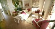 Villas Reference Apartment picture #100Castro
