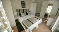 Villas Reference Apartment picture #100aCastro