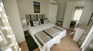Villas Reference L'Appartamento foto #100aCastro