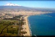 Cities Reference Ferienwohnung Bild #100CARLR