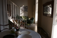Catania Vacation Apartment Rentals, #104Catania: Studio-Schlafzimmer, 1 Bad, platz 2