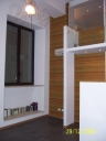 Catane, Italie Appartement #105Catania
