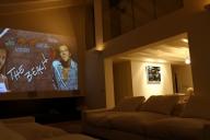 Cities Reference L'Appartamento foto #100CAV