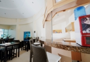 Villas Reference Appartement image #100Cebu