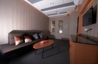 Villas Reference Appartement image #101Cebu