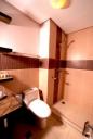 Villas Reference L'Appartamento foto #101Cebu