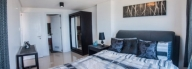 Villas Reference Appartement image #101cCebu