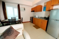 Cities Reference Appartement image #101dCebu