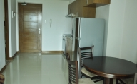 Cities Reference Appartement image #102Cebu
