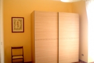 Cities Reference Appartement image #100Cefalu