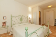 Cefalu Vacation Apartment Rentals, #100aCefalu: Chambre studio, 1 SdB, couchages 7