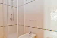 Villas Reference Appartement image #101Cefalu
