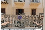Villas Reference Appartement image #101bCefalu