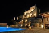 Villas Reference Lejlighed billede #100Mykonos