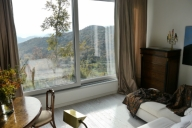 Villas Reference Appartement image #100Montenegro