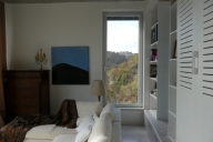 Villas Reference L'Appartamento foto #100Montenegro