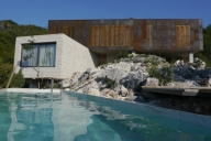 Cetinje, Montenegro Apartment #100Montenegro