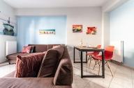Chania, Grece Appartement #102Greece