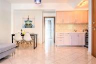 Chania, Grecia L'Appartamento #102Greece