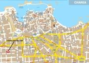 Cities Reference Ferienwohnung Bild #102Greece