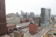 Cities Reference Apartamento fotografia #100Chicago