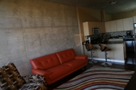 Chicago Vacation Apartment Rentals, #100bChicago: 2 chambre à coucher, 2 SdB, couchages 4