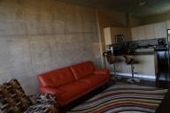 Chicago Vacation Apartment Rentals, #100bChicago: 2 quarto, 2 Chuveiro, pessoas 4