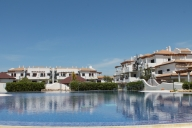 Chiclana de la Frontera Vacation Apartment Rentals, #100Chiclana: 2 slaapkamer, 1 bad, Slaapplekken 5
