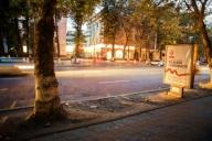 Cities Reference Ferienwohnung Bild #100Chisinau