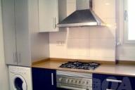 Ciechocinek Vacation Apartment Rentals, #Pen-SOF311CIE: 2 bedroom, 2 bath, sleeps 7