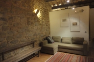 Cingoli Vacation Apartment Rentals, #100Cingoli: 3 camera, 2 bagno, Posti letto 5