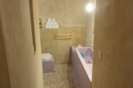 Villas Reference L'Appartamento foto #100Cingoli