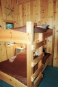 Villas Reference Apartment picture #100bMapleFalls