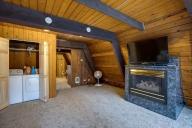 Villas Reference Appartement image #100fMapleFalls