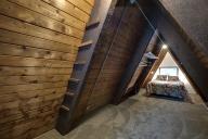Villas Reference Apartament Fotografie #100fMapleFalls