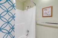 Villas Reference Apartment picture #100jMapleFalls