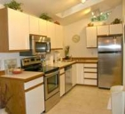 Villas Reference Appartement image #100pMapleFalls