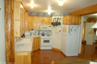 Villas Reference Apartment picture #100yMapleFalls