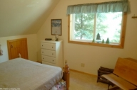 Villas Reference Apartment picture #101fMapleFalls