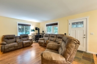 Villas Reference Apartment picture #101gMapleFalls