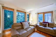 Villas Reference Appartement image #101hMapleFalls