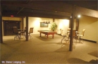 Villas Reference Apartment picture #101kMapleFalls